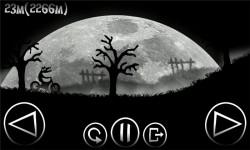 Dark Roads screenshot 2/4