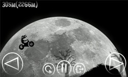 Dark Roads screenshot 3/4