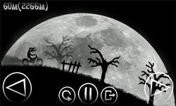 Dark Roads screenshot 4/4