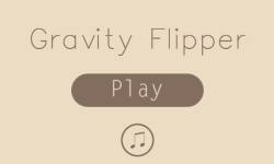 Gravity Flipper screenshot 5/6