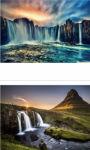 Iceland Europe Wallpaper HD screenshot 2/3