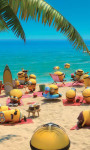 Despicable Me 1 Jigsaw Puzzle screenshot 1/4