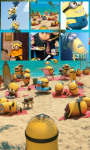 Despicable Me 1 Jigsaw Puzzle screenshot 3/4