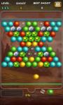 The Bubble screenshot 1/4