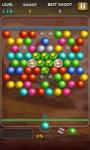 The Bubble screenshot 2/4