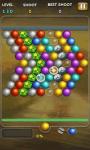The Bubble screenshot 3/4