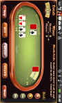 Blackjack Card Game screenshot 3/3