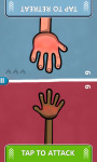 Red Hands – 2-Player Games screenshot 1/6