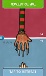 Red Hands – 2-Player Games screenshot 2/6