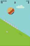 Rollin Timmy screenshot 1/6