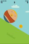 Rollin Timmy screenshot 2/6