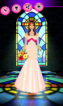 Wedding Dress Up Games screenshot 6/6