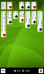 3in1 Solitaire screenshot 2/6
