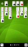 3in1 Solitaire screenshot 5/6