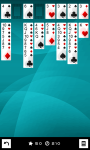 3in1 Solitaire screenshot 6/6