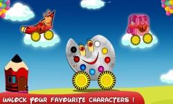 Kids Preschool Education Fun screenshot 2/6