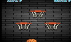 Basketball Shoots screenshot 2/6