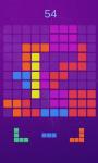 Block king  screenshot 2/6