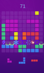 Block king  screenshot 6/6