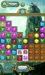Be_jewel saga screenshot 2/3