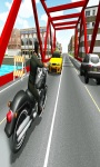 Moto Racer 3D Lite screenshot 3/3