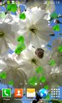 Sakura Tree Live Wallpapers screenshot 3/6