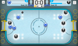 Hockey Online screenshot 6/6