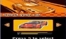 360 Speed Racer screenshot 2/6
