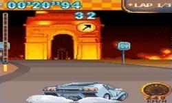 360 Speed Racer screenshot 3/6