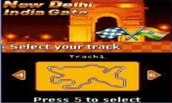 360 Speed Racer screenshot 4/6