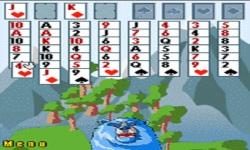 Bear Cards screenshot 3/6