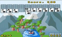 Bear Cards screenshot 5/6