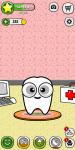 My Virtual Tooth - Virtual Pet screenshot 1/6