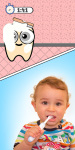 My Virtual Tooth - Virtual Pet screenshot 2/6