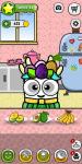 My Virtual Tooth - Virtual Pet screenshot 6/6
