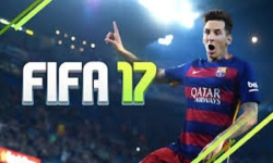 Fifa 17 new screenshot 6/6