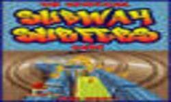 New Subway surfers1 screenshot 6/6