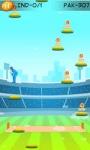 Fantastic Jump screenshot 1/6