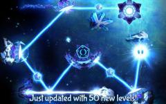 God of Light HD all screenshot 1/6