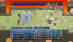 Doom and Destiny Advanced ordinary screenshot 6/6
