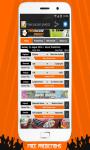 Free Soccer Predicts screenshot 1/6