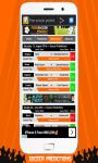 Free Soccer Predicts screenshot 2/6