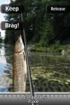i Fishing emergent screenshot 1/6