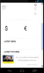 Browser Spot screenshot 2/3