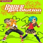 Dance Dance Revolution Mobius screenshot 1/2