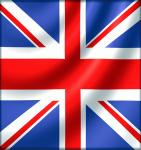 National Anthem - Britain screenshot 1/1
