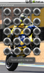 Motorcycle Ringtones screenshot 1/3