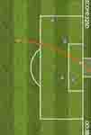 Soccer Shots screenshot 1/1