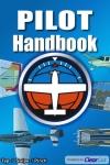 Pilot Handbook screenshot 1/1