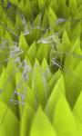 Plants Free screenshot 1/5